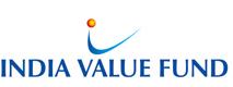 Sunil Vasudevan quits India Value Fund to launch new $200M PE fund