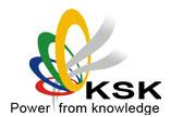 KSK Energy Ventures completes $67.5M QIP