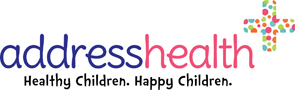 Unitus Seed Fund investing in Bangalore-based paediatric care chain AddressHealth