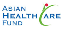 Asian Healthcare Fund aims to deploy its maiden fund by 2014 end