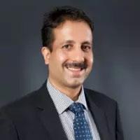 Cisco rejigs India ops, names Dinesh Malkani as new head