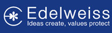 Edelweiss enters real estate advisory, ropes in Ramashrya Yadav as vertical head from Orbit Corp