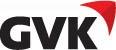 GVK exploring stake sale in airport business, Australian mining JV Hancock