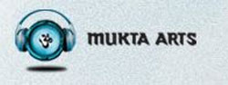 Subhash Ghai to step down as MD of Mukta Arts; Rahul Puri elevated