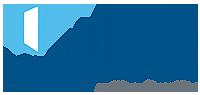 Global media group Bertelsmann invests in venture capital firm Nirvana Ventures