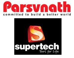 Parsvnath's $120M Gurgaon land parcel sale to Supertech gets stuck