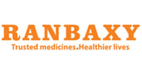 Ranbaxy gets US FDA approval to sell generic version of Novartis' heart drug