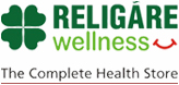 Pharmacy chain Religare Wellness at the end of consolidation phase, may look at expansion from next year