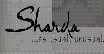 Sharda Group eyes around $20M PE funding to expand furniture unit