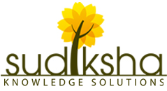 Pearson's education fund invests more in affordable pre-school venture Sudiksha
