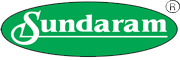 Stationery products & digital education content firm Sundaram Multi Pap eyes PE funding