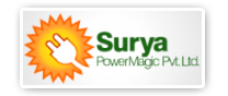 Cleantech startup Surya Power Magic raises funding from I-cube-N