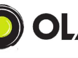Olacabs raises over $41M in Series C funding from Steadview, Sequoia & others