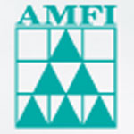 Mutual Fund asset base may double to $333B by 2019: AMFI