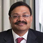 CDC aims to have significant LP interest in PE funds it backs: Murugappan