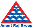 Real estate firm Anant Raj eyes exit from hospitality business