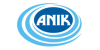 Indore-based Anik Industries to induct strategic investor in dairy business