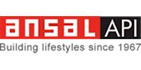 Ansal API raising $80M for its Gurgaon township project