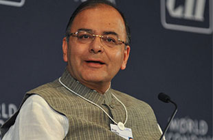 PM to announce role for Planning Commission shortly: Jaitley