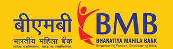 Govt may merge Bharatiya Mahila Bank with another bank to be set up for women