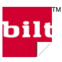 Paper manufacturer Bilt files documents for Singapore IPO for Dutch arm