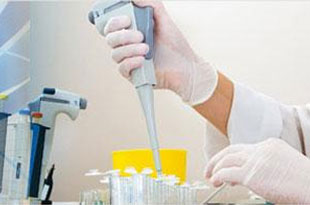 Budget 2014: Measures to boost biotech but healthcare largely draws a blank