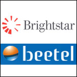 Brightstar buys majority stake in Bharti's mobile distribution firm Beetel
