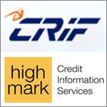 Italy's CRIF acquires majority stake in credit information firm High Mark