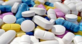 Indian drug regulator puts price ceiling on 108 diabetes, cardiac formulations