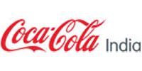 Coke posts double-digit volume growth in India after five slow quarters