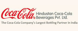 Coke's Indian bottler ropes in Rohit Gothi from Airtel to head front-end ops