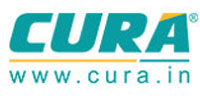 Cura acquires a small med-tech firm, eyes two more buys this year