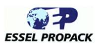 Essel Propack plans to induct strategic investor in flexible packaging arm