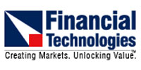 FTIL sells 4% more in MCX for around $26M