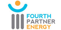 Solar power products firm Fourth Partner Energy raises funding from Chennai Angels