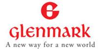 Glenmark gets USFDA approval for skin infection cream