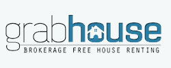 Accommodation listing site Grabhouse.com raises $500K in pre-Series A funding from India Quotient
