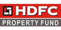 HDFC Property Fund makes final close of new offshore fund at $250M
