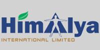 Himalya International terminating frozen foods JV with US-based Simplot
