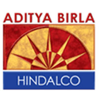 Hindalco plans to raise up to $830M