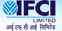 IFCI acquires 49% stake in consultancy services provider RAJCON