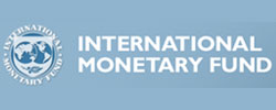IMF maintains 5.4% growth forecast for India, cuts projection for emerging markets