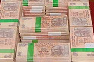 Budget 2014: India Inc's take