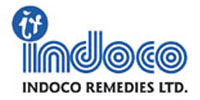 Indoco Remedies' facilities in Goa receive FDA approval
