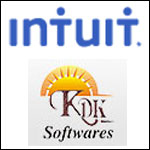 Intuit acquires Jaipur-based taxation software development firm KDK Softwares