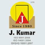Mumbai-based J Kumar Infraprojects raises $23M through QIP