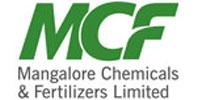 Two rival bidders gets SEBI go-ahead for Mallya's Mangalore Chemicals
