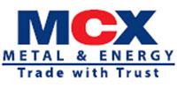 FTIL sells 2% stake in MCX to Rakesh Jhunjhunwala for over $11M