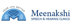 Speech and hearing clinic chain Meenakshi in talks to raise up to $5M