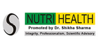 Weight management solutions provider Nutri-Health eyes up to $5M in private funding